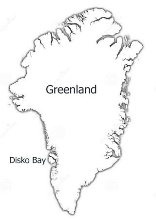 greenland-map320