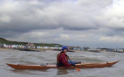 Paul Jordan from UK